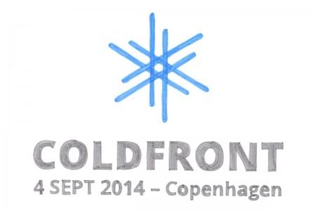 Coldfront 2014