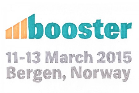 Booster 2015